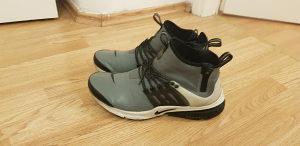 Nike presto 45 br