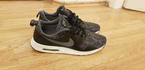 Nike tavas 46 br