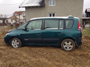 Renault Espace 2.2DCI Euro 3