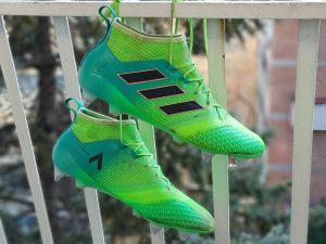 Adidas ACE 17.1 FG/SG MIX KOPACKE A KLASA