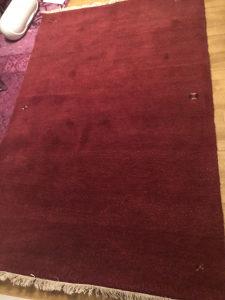 Prodajem tepih