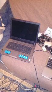 Laptopi 5