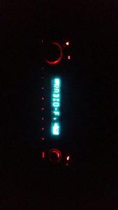 Radio za auto