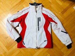 [POVOLJNO]Ženska jakna Icepeak, vel.40