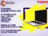 """TOSHIBA SATELLITE i7 3.40GHz -2GB GDDR5 -17.3"""" Full HD"""