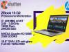 HP ZBook 15 G2 - Workstation Laptop i7 - 15.6
