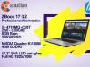 HP ZBook 17 G2 - Workstation Laptop i7 - 17.3