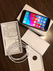 Iphone 6 space gray 16gb ocuvan
