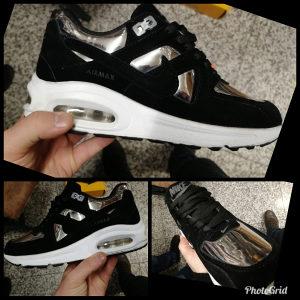 Nike air max zenski model