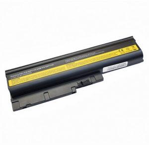 Baterija LAPTOP IBM  R60 R61 T60 T61 R500 T500 W500