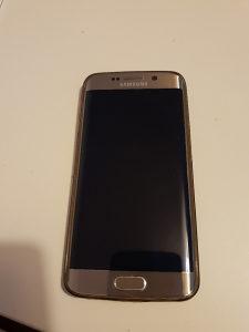 Samsung s6 edge gold (citaj detaljno)