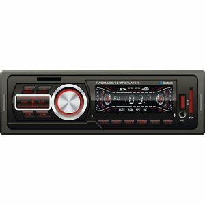 Auto Radio sa BLUETOOTH