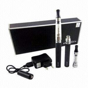 Elektricna cigareta sa Aromom