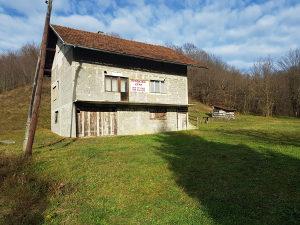 Kuća - 200 m2, Banja Luka - Rekavice