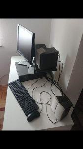 Polovan kompijuter