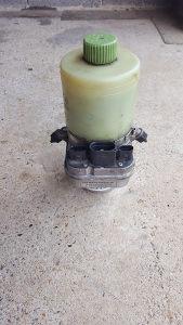 Servo pumpa TRW skoda fabia,polo