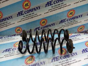 Zadnje opruge opruga VW EOS 08g AE 079