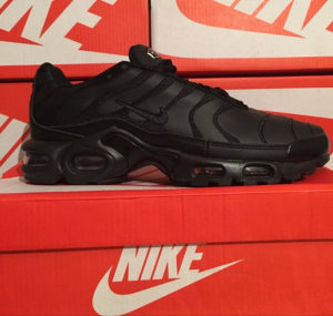AIR Max TN Plus Kozne>>>AirMax_ACTIOOON<<<