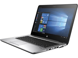 Hp Elitebook 850-G3 m-sata2 512 ,, 8GB DDR4