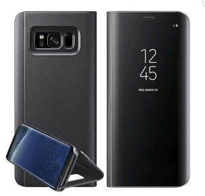 Samsung s8 preklopna maska