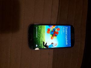 Samsung Galaxy S4 i9506,fiksna cijena