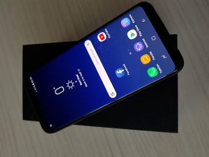 Mobitel samsung galaxy s8, g950f