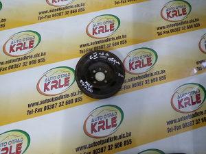 Remenica radilice Golf 4 1.6 B 75kw KRLE 27730