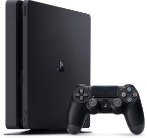 Playstation 4 izdavanje rent