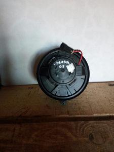 motoric ventilacije laguna 2
