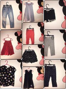 Polovna djecija odjeća