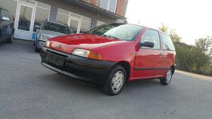 Fiat Punto 1.1 benzin povoljno