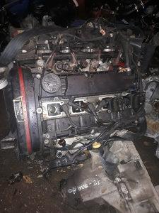 1.8ts motor 147 156 dijelovi