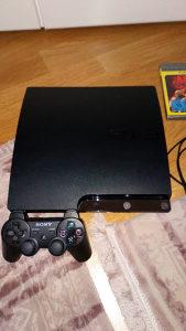 PlayStation 3 /300GB perfektno stanje
