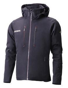 DESCENTE FINNDER mška ski jakna vel.M