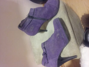 cipele za dame