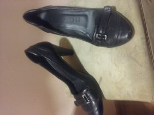 cipele ljetne