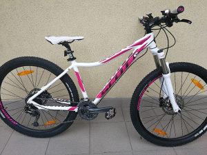 Bicikl Scott 27,5
