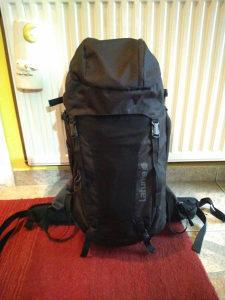 LAFUMA ACCESS 40l ruksak za planinarenje
