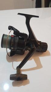Mašina za ribolovCORMORAN SL 20H