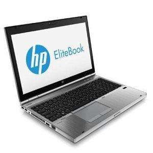Laptop HP 8570p i5 4GB 500 (7259)