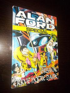 Alan Ford Specijal
