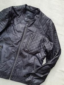 Muska zimska jakna XXL