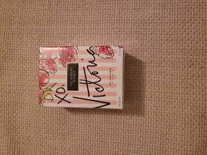 Victoria's Secret original parfem