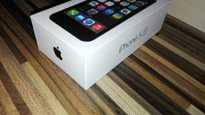 Kutija za iphone 5s