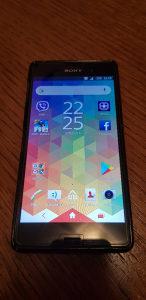 Sony Xperia Z3 3GB/16GB