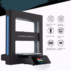 3D printer JGAURORA A5