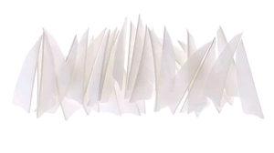 Pera za strijele (luk i strijela - dijelovi za strijele