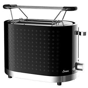 Električni toster