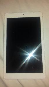 Tablet ALKATEL onetouch Pixi3(8)