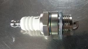 svjecica svjecice za skuter motor trimer motorku